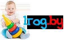 Прокат детских товаров в Гродно с бесплатной доставкой
